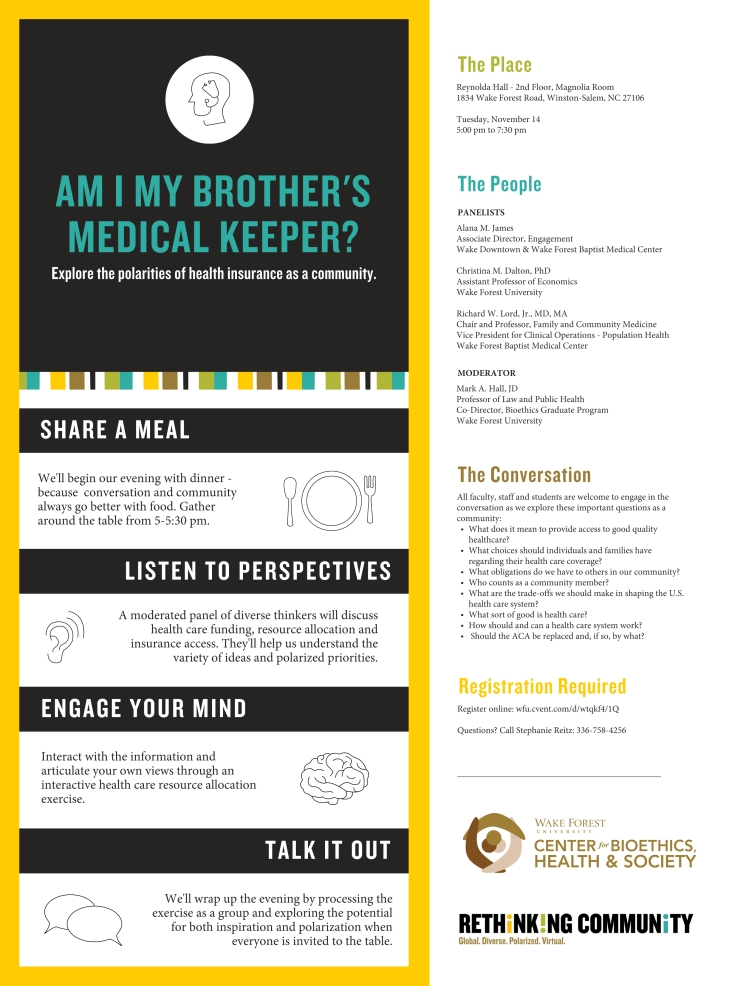 Brothers Medical Keeper-2.jpg